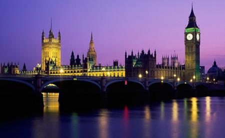 De acordo com a Thames Water, em 25 anos a necessidade de água potável em Londres deve aumentar cerca de 80%   Imagem: Meliterra