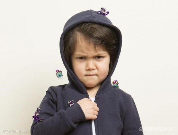 kid-greenpeace-GP0STO6RE