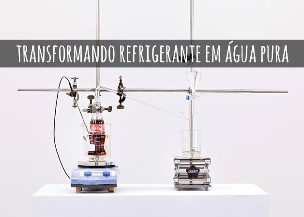 coca-cola-agua1 blogue