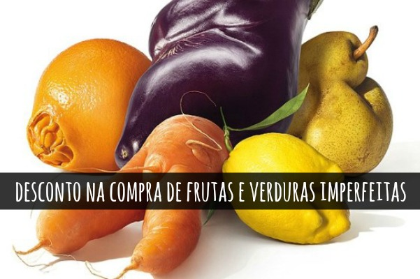 Inglorious_Fruits_and_Vegetables- blog