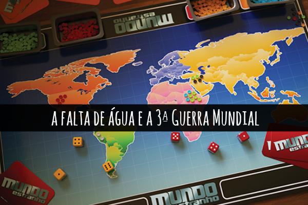 tabuleiro blog