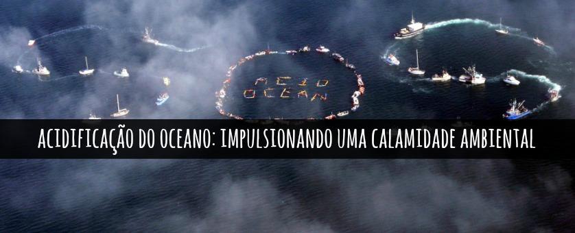 acidificacao-dos-oceanos-blog