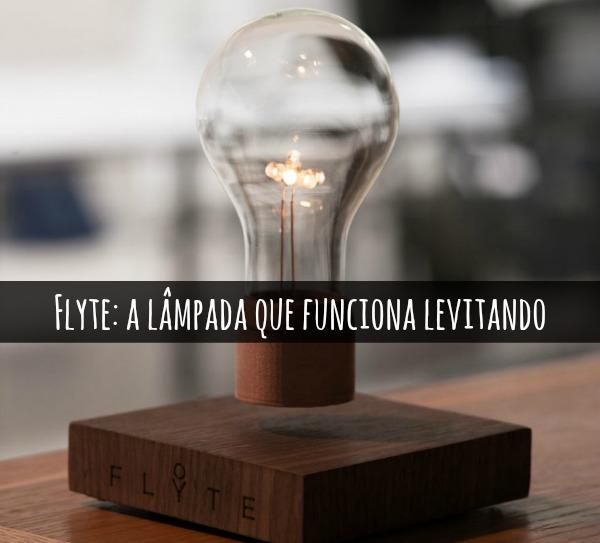 lampada-que-levita-flyte-1 blog
