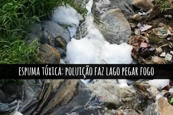 poluicao-em-lago-na-india-bangalore blog