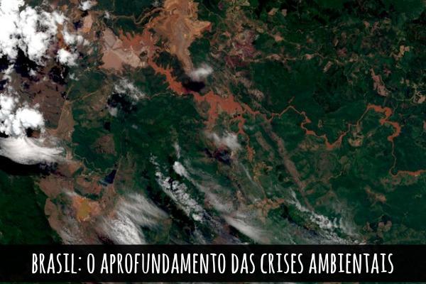 barragem-marianadepoisblog
