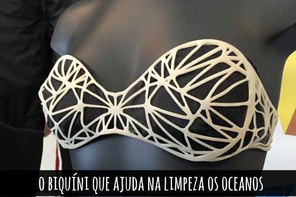 biquini blog