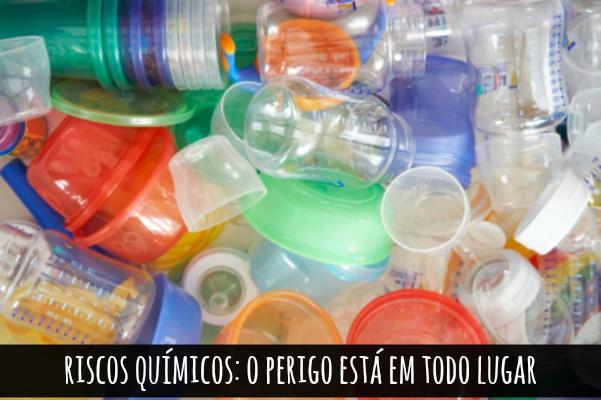 embalagens-plasticas blog