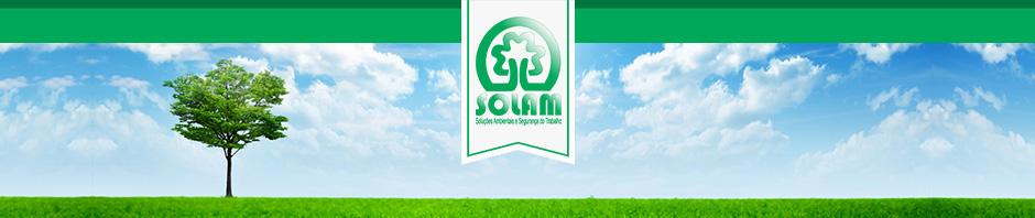 Solam