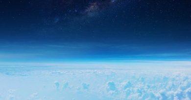 30 anos protegendo a camada de ozônio
