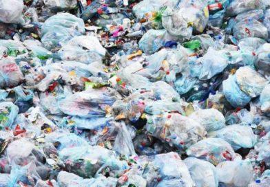 Quênia: lei severa contra uso de sacolas plásticas