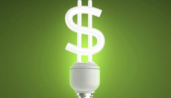 Tarifa branca: nova opção de economia para consumidores