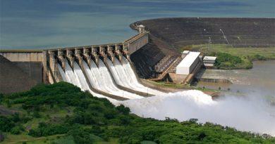 Ainda faz sentido construir usinas hidrelétricas?