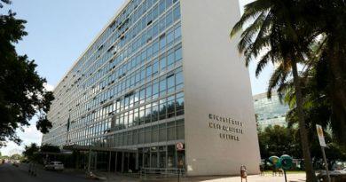 Orçamento do Ministério do Meio Ambiente caiu R$1,3 bilhão em 5 anos