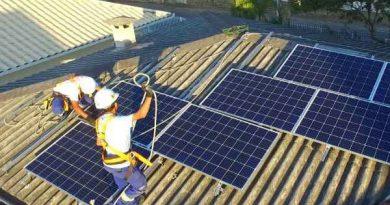 Pessoas físicas: BNDES divulga regras para investimento em energia solar
