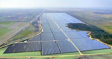 Piauí: Maior usina fotovoltaica da América Latina é inaugurada