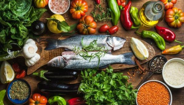 Variedade ou qualidade dos alimentos: O que é mais importante?