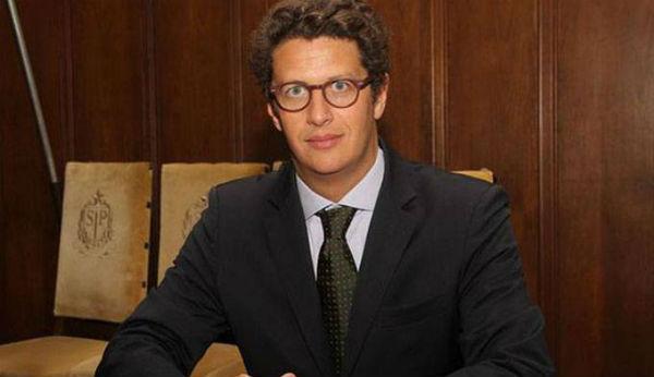 Quem é Ricardo Salles, o futuro ministro do Meio Ambiente