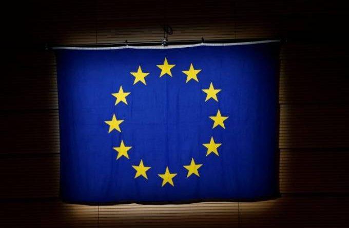 A partir de 2021, União Europeia proibirá plásticos descartáveis